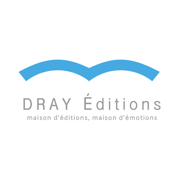 Dray éditions